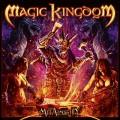 CDMagic Kingdom / Metalmighty / Digipack