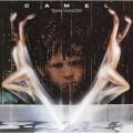 LPCamel / Rain Dances / Vinyl