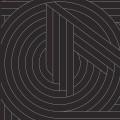 2CDO.M.D. / Souvenir / Singles Collection / 2CD