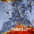 LPFermata / Blumental Blues / Vinyl
