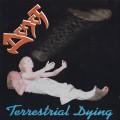 CDDenet / Terrestrial Dying