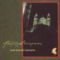 CDTuxedomoon / Ghost Sonata