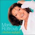 LPRottrová Marie / Všechno nejlepší / Vinyl