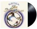 LPCamel / Snow Goose / Vinyl