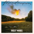 CDTuxedomoon / Holy Wars