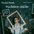 CDHorák Michal / Michalovo cédéčko / Digipack