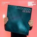 CDTuxedomoon / Desire