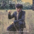 LPTuxedomoon / Blue Velvet Revisited / Vinyl
