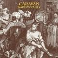 LPCaravan / Waterloo Lily / Vinyl