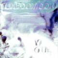 CDTuxedomoon / You