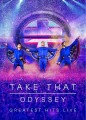 DVD/CDTake That / Odyssey-Greatest Hits Live / DVD+CD