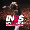 2CDINXS / Live Baby Live / 2CD