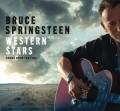 CDSpringsteen Bruce / Western Stars / Songs From Film