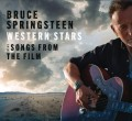 2CDSpringsteen Bruce / Western Stars / Songs From Film / 2CD