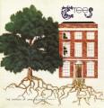 CDTrees / Garden Of Jane Delawney