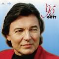 CDGott Karel / Karel Gott '95