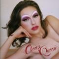 CDKing Princess / Cheap Queen