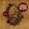 CDLiving Corpse / And Everything Slips Away