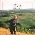 LPCassidy Eva / Imagine / Vinyl