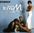 CDBoney M / Ultimate Boney M