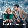 2LPMichael George / George Michael & Wham!Last Christmas / Vinyl