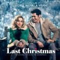 CDMichael George / George Michael & Wham! Last Christmas