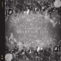 LPColdplay / Everyday Life / Vinyl