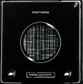 CDKraftwerk / Radio-Activity
