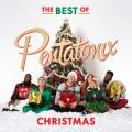 CDPentatonix / Best of Pentatonix Christmas