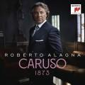 CDAlagna Roberto / Caruso
