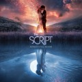 LPScript / Sunset & Full Moons / Vinyl / Coloured