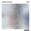 2LPArthur James / You / Vinyl / 2LP