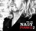 CDNagy Peter / Pianko 2 / Digipack