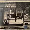 LPJohn Elton / Tumbleweed Connection / Vinyl