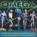 CDOmega / Gammapolisz / Gammapolis