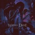 CDDane Warrel / Shadow Work