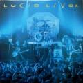 LPLucie / Live II. / Vinyl
