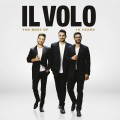 CD/DVDIl Volo / 10 Years-The Best of / CD+DVD