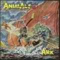 CDAnimals / Ark / Reedice 2018