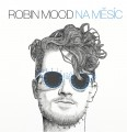 CDMood Robin / Na Měsíc