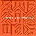 CDJimmy Eat World / Surviving