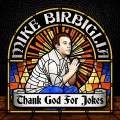 2LPBirbiglia Mike / Thank God For Jokes / Vinyl / 2LP