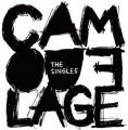 CDCamouflage / Singles