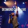 CDDesmond Child / Desmond Child Live