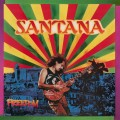 LPSantana / Freedom / 180g / Vinyl