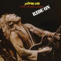 LPLee Alvin & Ten Years Later / Ride On / Vinyl