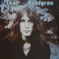 LPRundgren Todd / Hermit of Mink Hollow / Vinyl / Coloured