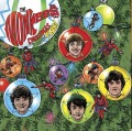 "2LPMonkees / Christmas Party Plus! / 7""Vinyl / 2LP"