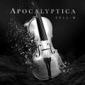 CDApocalyptica / Cell-O / Mediabook