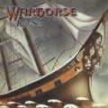 LPWarhorse / Red Sea / Vinyl